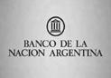 Banco de la Nacion argentina - Grinfeld - Festival de Cosquin - Art - Arte - Argentina - Argentino