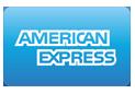 American Express - Grinfeld - Festival de Cosquin - Art - Arte - Argentina - Argentino