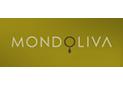 Mondoliva - Grinfeld - Festival de Cosquin - Art - Arte - Argentina - Argentino