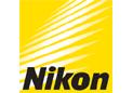 Nikon - Grinfeld - Festival de Cosquin - Art - Arte - Argentina - Argentino