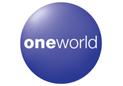 Oneworld - Grinfeld - Festival de Cosquin - Art - Arte - Argentina - Argentino