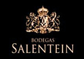 Bodegas Salentein - Grinfeld - Festival de Cosquin - Art - Arte - Argentina - Argentino