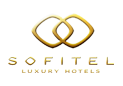 Sofitel Luxury Hotels - Grinfeld - Festival de Cosquin - Art - Arte - Argentina - Argentino