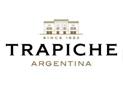 Trapiche - Grinfeld - Festival de Cosquin - Art - Arte - Argentina - Argentino