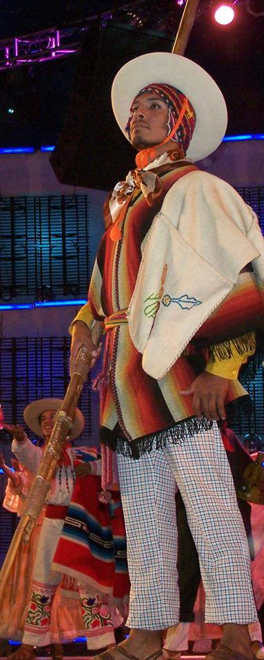 grinfeld - cosquin festival - hymn - photo daniel jaworski