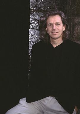 Mario Anibal Gentinetta Grinfeld - Art - Argentina - Arte - Argentino - Festival - de - Cosquin